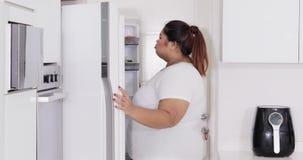 超重少妇开头冰箱 股票录像