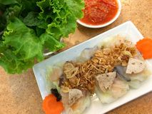 越南 免版税库存图片