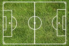 足球 库存图片