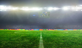 足球bal.football, 橄榄球, 库存照片