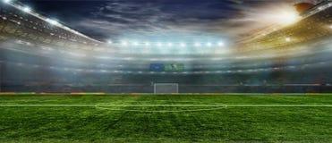 足球bal.football, 橄榄球 免版税库存照片