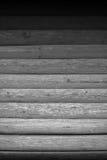 跨步木 免版税库存图片