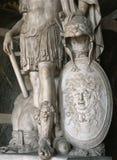 路易十四凡尔赛宫法国 库存图片