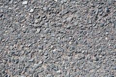 路沥青纹理 抽象路面背景 免版税图库摄影