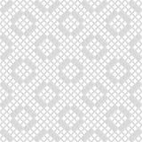 车道和正方形的无缝的样式 几何墙纸 Unus 库存照片