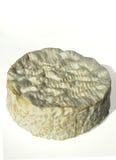 软制乳酪国家(地区) 库存图片