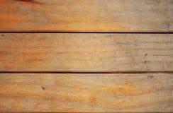 软的木纹理 图库摄影