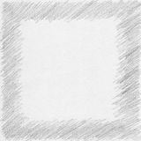 软的纸张纹理  库存照片