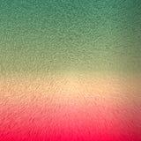 软的色的抽象背景 皇族释放例证
