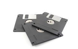 软盘 免版税库存图片