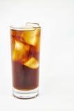 软饮料 免版税库存照片