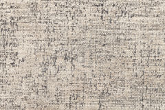 软,羊毛状的布料米黄蓬松背景  纺织品特写镜头纹理  库存照片