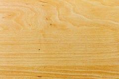 轻的木松木纹理,制件,design_的背景 免版税图库摄影