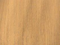 轻的木纹理背景例证 库存照片