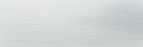 轻的白色洗涤了软的木纹理表面作为背景 难看的东西粉刷了被涂清漆的木板条桌样式顶视图 库存照片