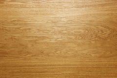 轻的纹理木头 免版税库存照片