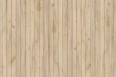 轻的难看的东西木头盘区 板条背景 老墙壁木葡萄酒地板 库存图片