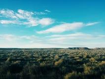 0 5 30 38 102 110达成协议的区区剪报上色数据海拔区域的局人口调查greyed包括的主要映射墨卡托・墨西哥美国航空航天局新的路径投影替补河被遮蔽的来源标准状态周围的领土到都市我们 免版税库存图片