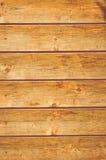 年迈的和被损坏的木表面饰板背景 库存图片