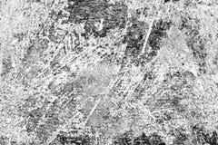 年迈的混凝土墙纹理背景 过时石表面 库存照片