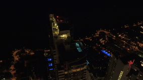 迈阿密天线 影视素材