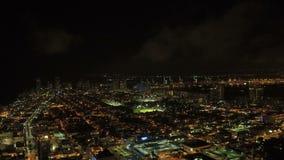 迈阿密天线 股票录像