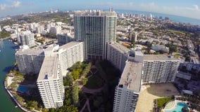迈阿密海滩大厦 股票视频