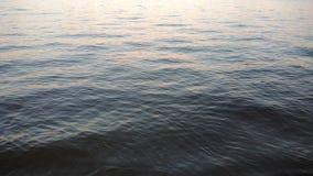 这是水 免版税图库摄影