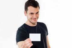 这里安置您的文本 免版税库存照片