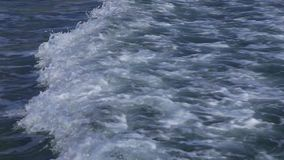 连续通知 海,塞浦路斯 股票视频