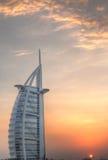 迪拜 库存图片