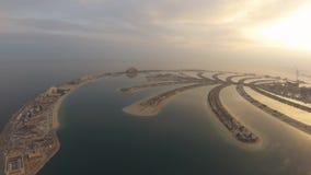 迪拜 股票视频