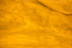 透亮切片细节自然石头 自然样式a 免版税库存照片
