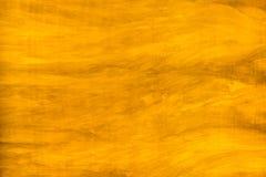 透亮切片细节自然石头 自然样式a 免版税图库摄影