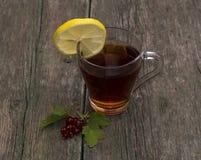 透明茶用柠檬装饰用无核小葡萄干 库存图片
