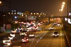 通信,交通 免版税库存图片