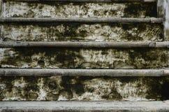 通往盛大宫殿的台阶道路 免版税图库摄影