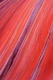 通知-岩石模式 库存图片