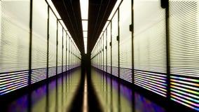 通过机架服务器 大数据 人工智能 机器学习 信息技术中心