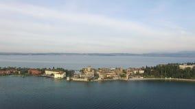 通风 飞行在大运河上 意大利威尼斯 日出 4KAerial 飞行在大运河上 意大利威尼斯 日出 4K 影视素材