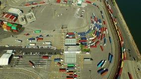 造船厂天线 股票录像