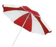 遮阳伞 库存图片