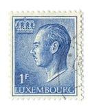 邮票。 免版税库存图片