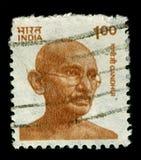 邮票。 免版税图库摄影