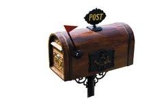 邮箱 库存图片