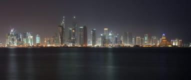 都市风景 图库摄影