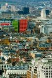 都市 库存图片