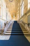 都灵,山麓,意大利, 2016年1月06日 宫殿Madama,著名p 库存图片