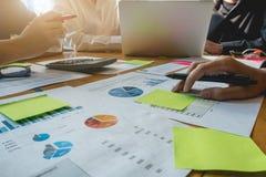 配合统一性团结变异支持概念 免版税库存图片