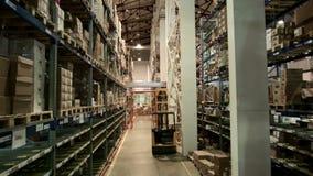 配药生产多重仓库,装载者工作者 股票录像